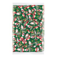 """300 g Beutel Napolitains """"Christmas Time""""- 40121"""