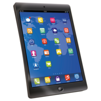 Tablet - 40567